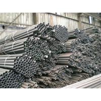 Quality UL ISO Cold Finished Seamless Thick Wall Steel Pipe 426mm OD For Machinery / Auto Parts for sale