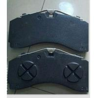 Quality Mercedes Brake Pad 000 421 72 10 for sale