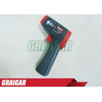 Quality Digital Infrared Thermometer IR UT302A Non-contact Temperature Gun -32-450 for sale