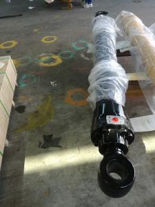 Quality 1433198  E330C  bucket   hydraulic cylinder  Caterpillar replacements spare parts supply for sale