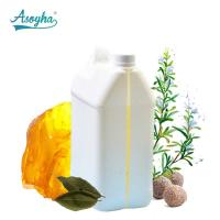 China Purify Air Aromatherapy Essential Oils For Commercial Scent Machine on sale