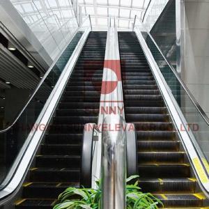 China Escalator on sale