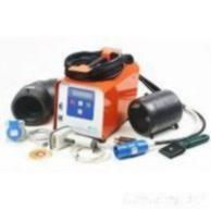 China Yaef Series Electrofusion Welding Machine / Electrofusion Machine on sale
