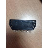 Buy cheap STK672-040 IC for Fuji 350/370/375 minilab used from wholesalers