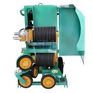 Quality Automatic CNC Wire Saw Machine 380V / 50Hz Sandstone Cutting Wire Saws for sale