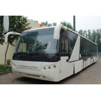 Buy Airport Low Floor Bus long service year Equivalent to Cobus 3000S at wholesale prices