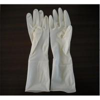 Quality Surgical Glove for sale