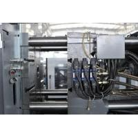 Quality High Speed, Horizontal, Home Plastic Injection Molding Machine Equipment ZX-10 for sale