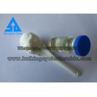 Buy Raw Steroid Short Acting Steroids Nandrolone Base Powder CAS 434-22-0 at wholesale prices