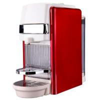 Quality Single Brewer Pod coffee machine for 44mm pod for sale