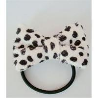 Quality Elastic Hair Band 0911120 for sale