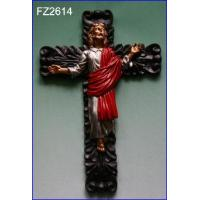 Buy Resin Craft Gifts at wholesale prices