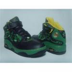 Quality Cheapnikoutlet.com wholesale air jordans shoes for sale
