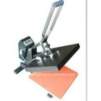 Quality Magnetic Auto Open Heat Press Machinecy-g6 for sale