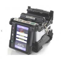 Quality Sumitomo Type-81C Fusion Splicer for sale