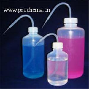 Quality FEP bottles,fep beakers for sale