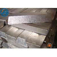Quality High Magnesium Low Silicon Steel Iron Re Mg Fe Si Alloy High Temperature Strength for sale