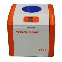 Buy cheap Automatic Solder paste mixing machine/solder paste mixer in electric industry from wholesalers