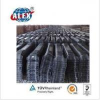 Quality Carbon Steel Sleeper for Mining for sale