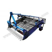 Quality High Performance  Multi-functional Potato Harvester For Sale for sale