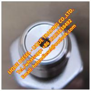 Buy BOSCH original sensor 0281002937 ,0 281 002 937 ,504152959,55195078,1581708,04216218,51274210229,51274210236 GENUINE at wholesale prices