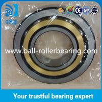 Quality 7320B.MP Angular Contact ID 100mm Ball Bearing For Agricultrial Machinery for sale