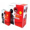 2 Day Diet Pills Japan Lingzhi Slimming Formula Capsule for sale