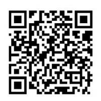 Buy Easy Scan Audio Tour Guide Equipment T1 Qr Code Scanner Multiple Forms at wholesale prices