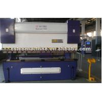 Quality metal blue factory hydraulic press machine for sale