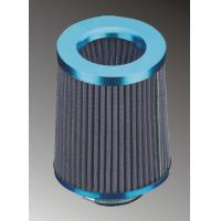 Quality Realible Racing Air Filter , High Performance Air Filter Precise Desgin for sale