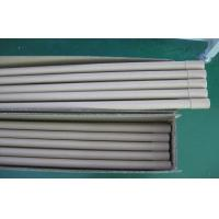 High power 40W T8 2400mm Fluorescent Tube Led Replacement Fixtures (¢)26mm x (L)2367mm for sale
