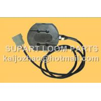 Quality PIGNONE SMIT G6300 GS900 TENSION SENSOR PSO614005000 for sale