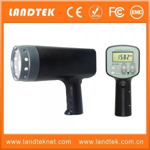Quality Tachometer Stroboscope DT-2350PA / PB / PC / PD / PE for sale