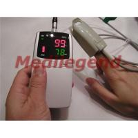 Buy cheap Pulse Oximeter from wholesalers