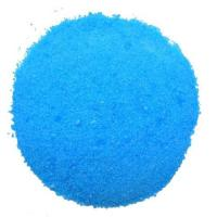 Quality Copper Sulfate(The most reasonable price!!!) for sale