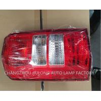 Quality ORIGINAL OEM PARTS TAIL LAMP FOR JEEP PATRIOT for sale