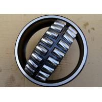Quality Self Aligning High Temperature Roller Bearing Axial Sealed 22236CC/C3W33 for sale