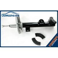 China Front Hydraulic Air Adjustable Shock Absorbers C - CLASS W203 OE #A2033201330 on sale