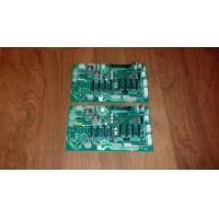 Quality FUJI FRONTIER 340 minilab PAC22 PCBs 113C967444A for sale