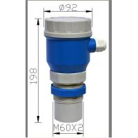 China New condition water level meters for sale with good quality for sale