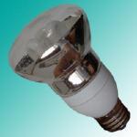 Quality Reflector Energy Saving Lamp for sale