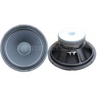 12'' Midbass Powered PA Speakers 96dB 150 W For Car Audio System for sale