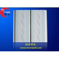 Quality best seller pvc wall panel for sale