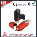 Quality USB3.0 128GB usb stick for sale
