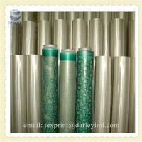 China cylinder nickle screen for textile printing on sale