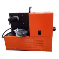Quality High Precision Inverter Mig Welder 250 Amp For Small Welding Spatter for sale
