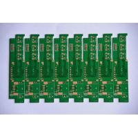 Quality High temperature Electronic Printed Circuit Board for Elevator for sale