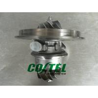 China Detroit Diesel Truck Turbo Repair Parts , GTA4294 Turbo Replacement Parts on sale