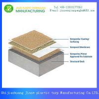 China Deck Waterproof Membrane on sale