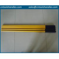 China hoe frp handle,hoe fiberglass handle,hoe composite handle,hoe replacement handle on sale